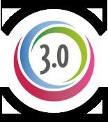 3-0 - Guide de l'évènementiel éco-responsable